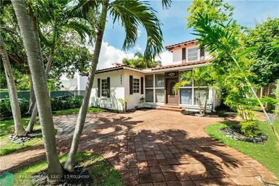 1403 SE 2ND ST # 1-3, Fort Lauderdale, FL 33301 - Photo 1