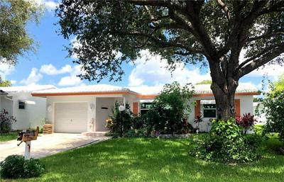 1130 NW 90TH AVE, Plantation, FL 33322 - Photo 1