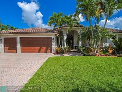 4380 SW LA PALOMA DR, Palm City, FL 34990 - Photo 1