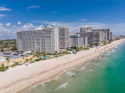4010 GALT OCEAN DR APT 1503, Fort Lauderdale, FL 33308 - Photo 1