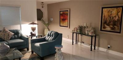 2050 NE 62ND ST, Fort Lauderdale, FL 33308 - Photo 2