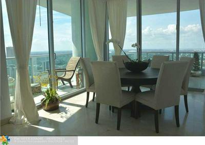 900 BISCAYNE BLVD APT 4401, Miami, FL 33132 - Photo 1