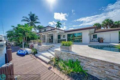 2813 NE 28TH ST, Fort Lauderdale, FL 33306 - Photo 1