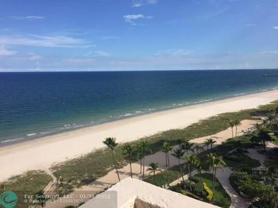 5100 N OCEAN BLVD APT 1407, Lauderdale By The Sea, FL 33308 - Photo 2