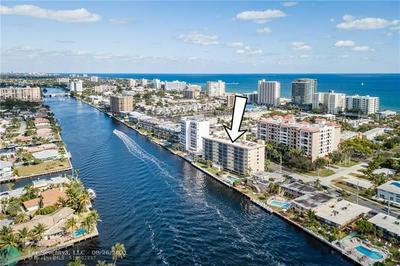 615 N RIVERSIDE DR APT 703, Pompano Beach, FL 33062 - Photo 1