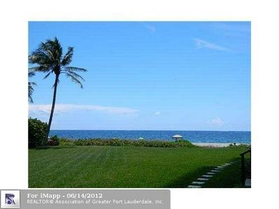 1500 S OCEAN BLVD APT 202, Lauderdale By The Sea, FL 33062 - Photo 2