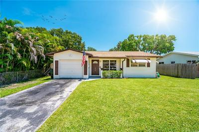 4910 SW 29TH TER, Fort Lauderdale, FL 33312 - Photo 2