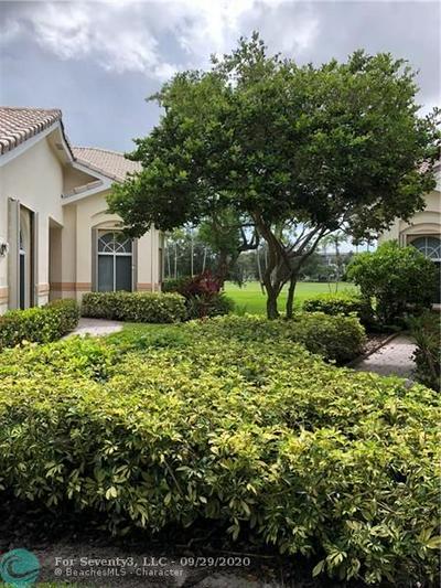 604 W PALM AIRE DR # 604, Pompano Beach, FL 33069 - Photo 1
