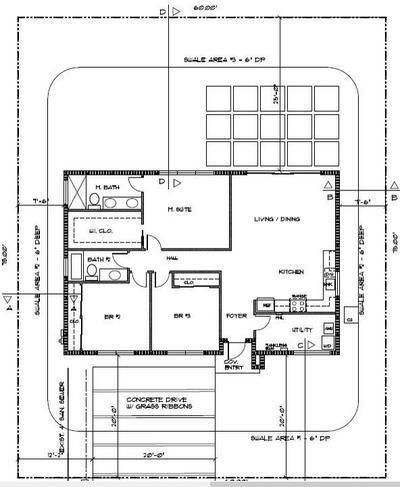 606 NE 27TH ST, Wilton Manors, FL 33334 - Photo 2