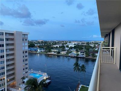 3100 NE 48TH ST APT 908, Fort Lauderdale, FL 33308 - Photo 1