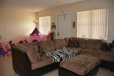 400 SW 27TH TER # 2, Fort Lauderdale, FL 33312 - Photo 2
