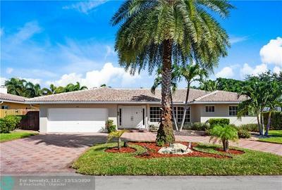 44 CASTLE HARBOR IS, Fort Lauderdale, FL 33308 - Photo 1