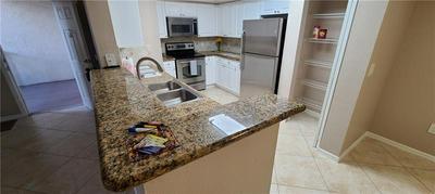 6769 HERITAGE GRANDE # 2202, Boynton Beach, FL 33437 - Photo 2