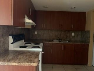 2760 NW 58TH TER 2760, LAUDERHILL, FL 33313 - Photo 2