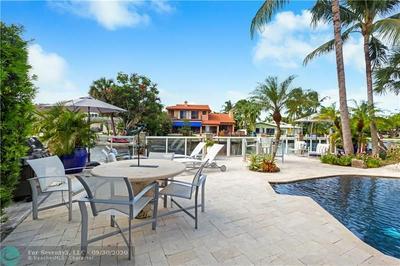 1117 PONCE DE LEON DR, Fort Lauderdale, FL 33316 - Photo 2