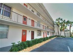 4501 NE 21ST AVE APT 109, Fort Lauderdale, FL 33308 - Photo 1