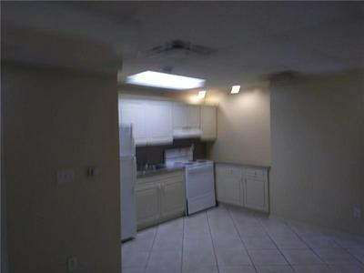 7841 JOHNSON ST APT 109, Pembroke Pines, FL 33024 - Photo 2