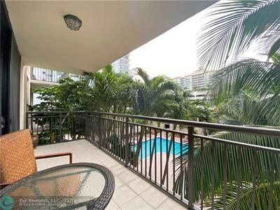 3031 N OCEAN BLVD APT 301, Fort Lauderdale, FL 33308 - Photo 2