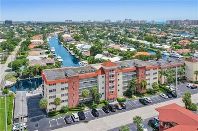 5100 BAYVIEW DR APT 405, Fort Lauderdale, FL 33308 - Photo 2