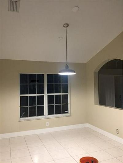 993 SHADYSIDE LN, Weston, FL 33327 - Photo 1