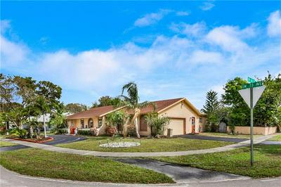 1350 SW 73RD AVE, Plantation, FL 33317 - Photo 1