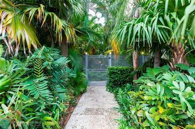 732 10TH ST # 204-05, Miami Beach, FL 33139 - Photo 2
