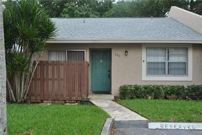 886 BANKS RD # 886, Coconut Creek, FL 33063 - Photo 1