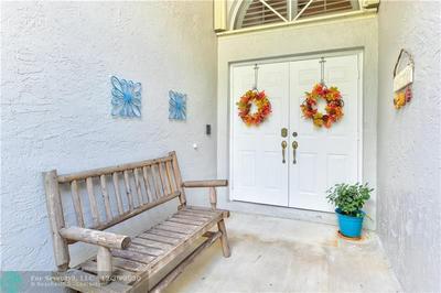 3860 MAJESTIC PALM WAY, Delray Beach, FL 33445 - Photo 2
