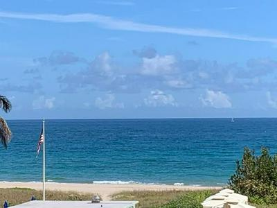 1900 S OCEAN BLVD APT 3K, Lauderdale By The Sea, FL 33062 - Photo 1