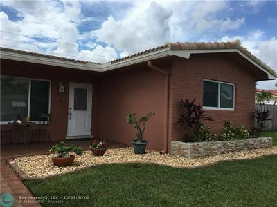 230 SE 3RD PL, Dania Beach, FL 33004 - Photo 1