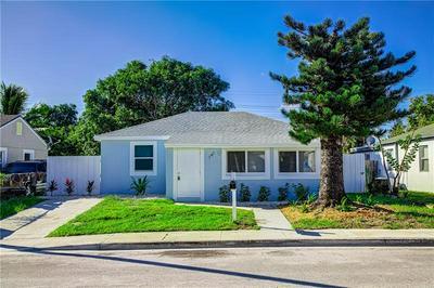 741 W 2ND ST, Riviera Beach, FL 33404 - Photo 2