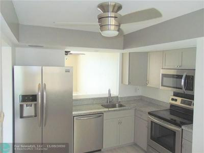1470 NW 80TH AVE APT 403, Margate, FL 33063 - Photo 1