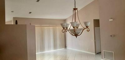 5580 NW 57TH WAY, Coral Springs, FL 33067 - Photo 2