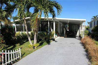 461 NW 51ST ST, Deerfield Beach, FL 33064 - Photo 1