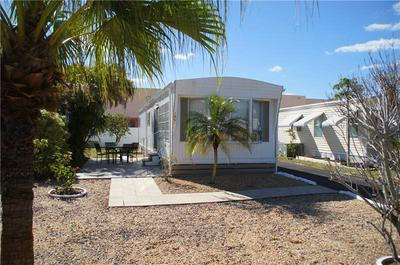 2862 SW 58TH MNR, Fort Lauderdale, FL 33312 - Photo 2
