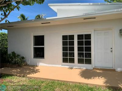 2624 N OCEAN BLVD, Fort Lauderdale, FL 33308 - Photo 2