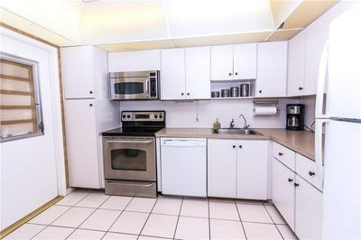 3010 N COURSE DR APT 609, Pompano Beach, FL 33069 - Photo 2