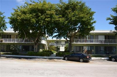 1911 NE 8TH CT APT 223, Fort Lauderdale, FL 33304 - Photo 2
