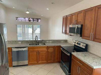 5230 NW 117TH AVE, Coral Springs, FL 33076 - Photo 2