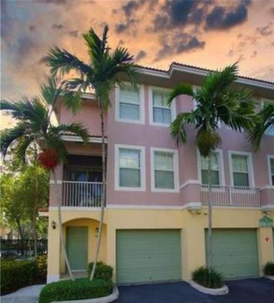 6540 W SAMPLE RD, Coral Springs, FL 33067 - Photo 1