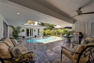 2095 NE 55TH ST, Fort Lauderdale, FL 33308 - Photo 1