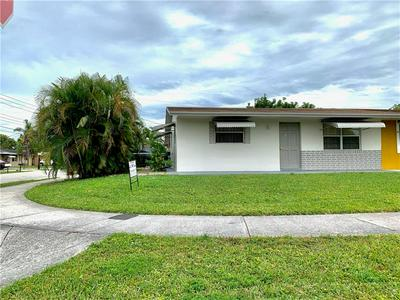 1900 SW 69TH TER, North Lauderdale, FL 33068 - Photo 2