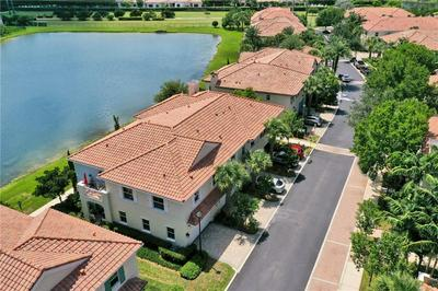 4315 CASCADA CIR # 4315, Cooper City, FL 33024 - Photo 2