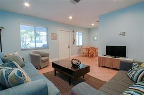4308 SEAGRAPE DR APT 1, Lauderdale By The Sea, FL 33308 - Photo 2