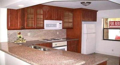 11168 W SAMPLE RD 11168, Coral Springs, FL 33065 - Photo 1
