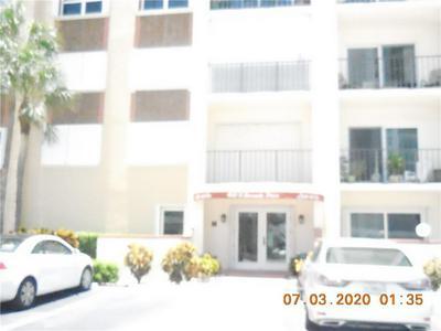 400 N RIVERSIDE DR APT 412, Pompano Beach, FL 33062 - Photo 2