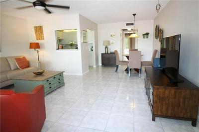 1088 HARWOOD F # 1088, Deerfield Beach, FL 33442 - Photo 1