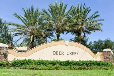 2430 DEER CREEK COUNTRY CLUB BLVD APT 107, Deerfield Beach, FL 33442 - Photo 2