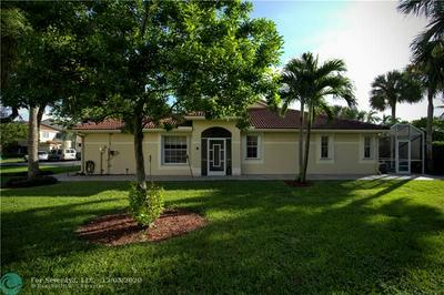 3518 DEER CREEK PALLADIAN CIR # 3518, Deerfield Beach, FL 33442 - Photo 2
