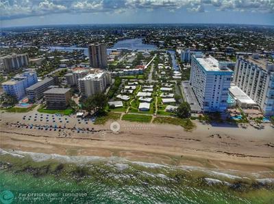 3306 SE 11TH ST APT 10C, Deerfield Beach, FL 33062 - Photo 2